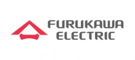 Furukawa Eletric