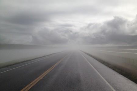 Como a visibilidade e o controle geram resultados no PPCP